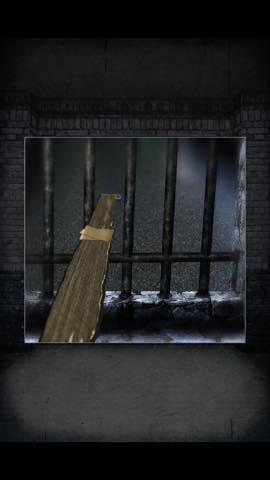 Th  脱出ゲーム PRISON -監獄からの脱出 攻略 lv6 6