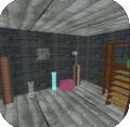 warehouseicon