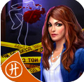 Adventure_Escape__Framed_for_Murder__A_Mystery_Room_and_Crime_Solving_Detective_Story__icon