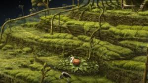Th 脱出ゲーム Samorost 3(サモロスト3)  攻略 254