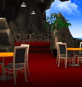 th_Cave_Cafe_Escape_-_img