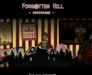 th_Forgotten_Hill__Puppeteer_-img