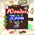 Wonder_Room_2icon