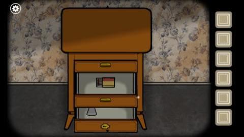 Th 脱出ゲーム Rusty Lake: Roots 攻略方法と謎の解き方 ネタバレ注意 343