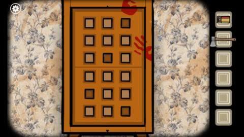 Th 脱出ゲーム Rusty Lake: Roots 攻略方法と謎の解き方 ネタバレ注意 349