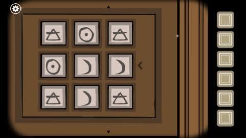 Th 脱出ゲーム Rusty Lake: Roots 攻略方法と謎の解き方 ネタバレ注意 386