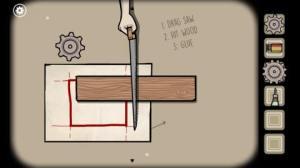 Th 脱出ゲーム Rusty Lake: Roots 攻略方法と謎の解き方 ネタバレ注意 449
