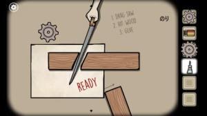Th 脱出ゲーム Rusty Lake: Roots 攻略方法と謎の解き方 ネタバレ注意 460