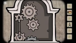 Th 脱出ゲーム Rusty Lake: Roots 攻略方法と謎の解き方 ネタバレ注意 463