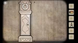 Th 脱出ゲーム Rusty Lake: Roots 攻略方法と謎の解き方 ネタバレ注意 464
