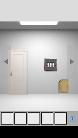 Th  脱出ゲーム Safebox(セイフボックス)  攻略方法と謎の解き方 ネタバレ注意。 2526