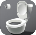 Toileticon
