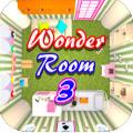Wonder_Room_3icon