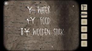 Th Rusty Lake: Roots 攻略方法と謎の解き方 ネタバレ注意 638