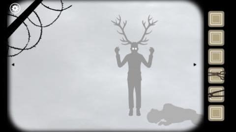 Th Rusty Lake: Roots 攻略方法と謎の解き方 ネタバレ注意 682