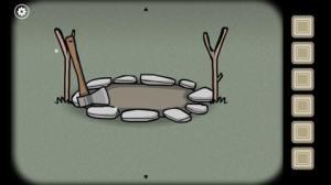 Th Rusty Lake: Roots 攻略方法と謎の解き方 ネタバレ注意 717