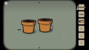 Th Rusty Lake: Roots 攻略方法と謎の解き方 ネタバレ注意 720