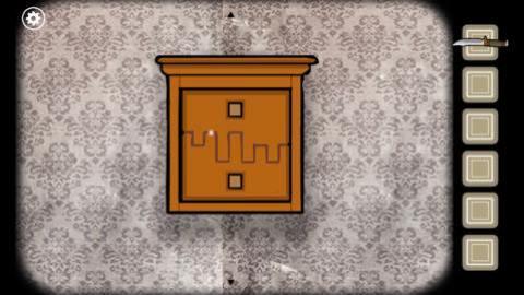 Th Rusty Lake: Roots 攻略方法と謎の解き方 ネタバレ注意 735