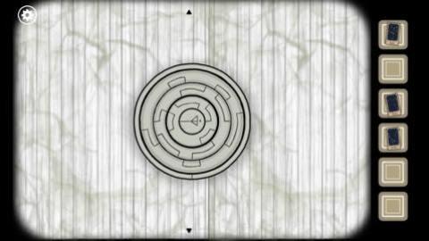 Th Rusty Lake: Roots 攻略方法と謎の解き方 ネタバレ注意 768
