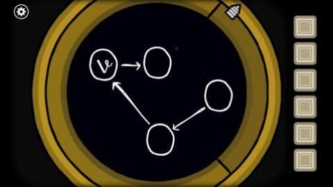 Th Rusty Lake: Roots 攻略方法と謎の解き方 ネタバレ注意 779