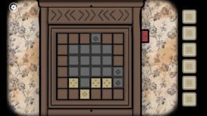 Th Rusty Lake: Roots 攻略方法と謎の解き方 ネタバレ注意 818
