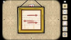 Th 脱出ゲーム Rusty Lake  Hotel 攻略方法と謎の解き方 ネタバレ注意 1004