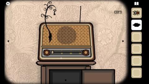 Th 脱出ゲーム Rusty Lake  Hotel 攻略方法と謎の解き方 ネタバレ注意 1051
