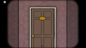 Th 脱出ゲーム Rusty Lake  Hotel 攻略方法と謎の解き方 ネタバレ注意 1176