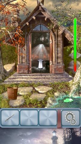 Th 脱出ゲーム 100 doors world of history3  攻略と解き方 ネタバレ注意 lv27 4