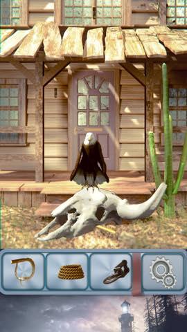 Th 脱出ゲーム 100 doors world of history3  攻略と解き方 ネタバレ注意 lv31 1