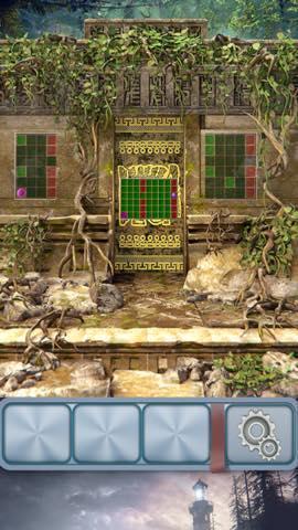Th 脱出ゲーム 100 doors world of history3  攻略と解き方 ネタバレ注意 lv35 0