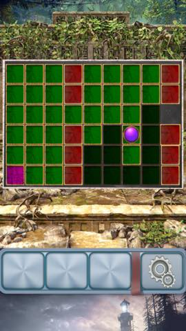 Th 脱出ゲーム 100 doors world of history3  攻略と解き方 ネタバレ注意 lv35 1
