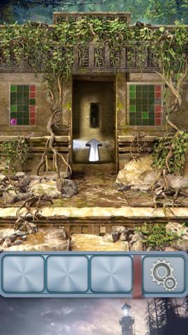 Th 脱出ゲーム 100 doors world of history3  攻略と解き方 ネタバレ注意 lv35 6