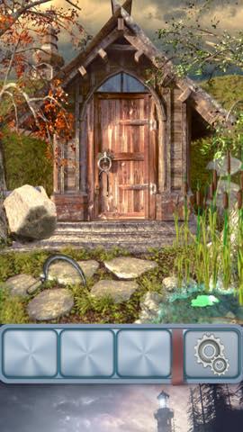 Th 脱出ゲーム 100 doors world of history3  攻略と解き方 ネタバレ注意  lv78 0