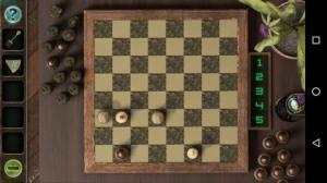 Th 脱出ゲーム 100 Doors XL  攻略と解き方 ネタバレ注意 lv2 2