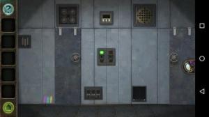 Th 脱出ゲーム 100 Doors XL  攻略と解き方 ネタバレ注意 lv4 1