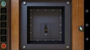 Th 脱出ゲーム 100 Doors XL   攻略と解き方 ネタバレ注意  lv5 9