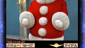 Th 脱出ゲーム クリスマスハウス   攻略と解き方 ネタバレ注意 1288