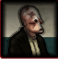 Forgotten_Hill__Surgery__icon