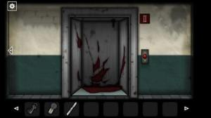 Th 脱出ゲーム Forgotten Hill: Surgery  攻略と解き方 ネタバレ注意  12
