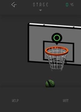 Th 謎解き 脱出ゲーム MOVE(ムーブ)  攻略と解き方 ネタバレ注意  lv12 1