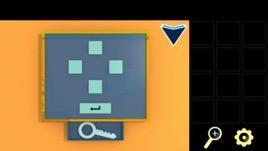 Th 脱出ゲーム プー太の部屋  攻略と解き方 ネタバレ注意  2