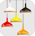 脱出ゲーム lamps(ランプ) 謎解き攻略法