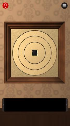 Th 脱出ゲーム Jack's Office 2(ジャックオフィス) 攻略と解き方 ネタバレ注意  4731