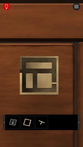 Th 脱出ゲーム Jack's Office 2(ジャックオフィス) 攻略と解き方 ネタバレ注意  4737
