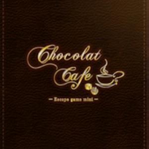 脱出ゲーム Chocolat Cafe(ショコラカフェ)攻略法と解き方 th_chocolat_Cafe_img