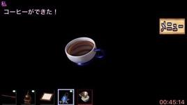 Th 脱出ゲーム 猫カフェ 攻略と解き方 ネタバレ注意  1173