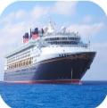脱出ゲーム Cruise 攻略法
