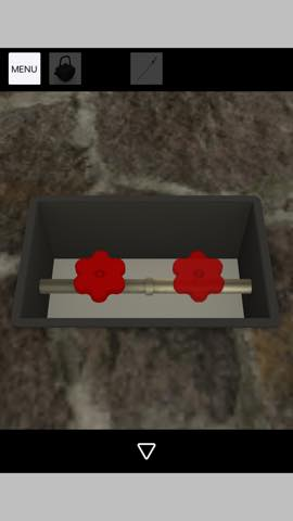 脱出ゲーム Hakone    攻略と解き方 ネタバレ注意  3774