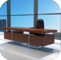 脱出ゲーム Office(オフィス) 攻略法